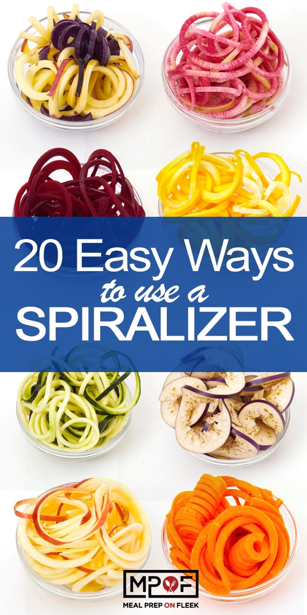 20-ways-to-use-your-spiralizer