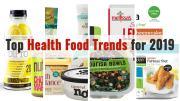health-food-trends-2019