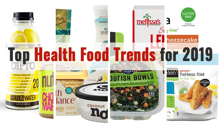 health-food-trends-2019
