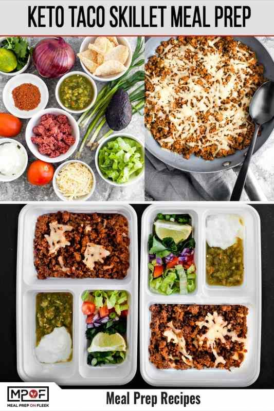 Keto-Taco-Skillet-Meal-Prep-777x431