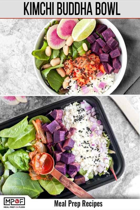 Kimchi-Buddha-Bowl-Meal-Prep-777x431