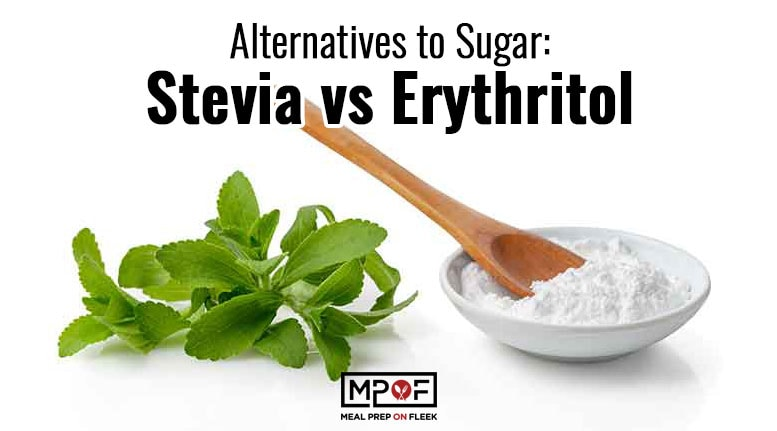 Stevia-vs-Erythritol-Alternatives-to-Sugar