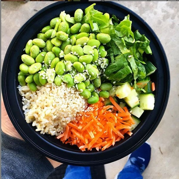 sushi-in-a-bowl