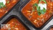 Chicken-Enchilada-Soup-Meal-Prep