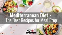 Mediterranean-Diet-101-Meal Prep
