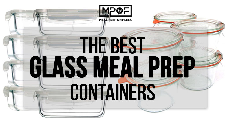 glass-meal-prep-containers