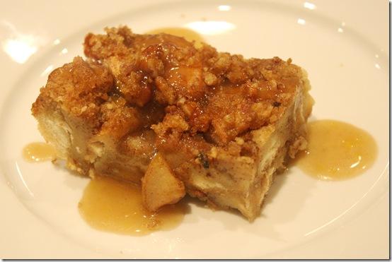 236 I miss Italian vintage recipes – 1 | misshome