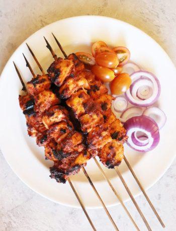chicken chichinga