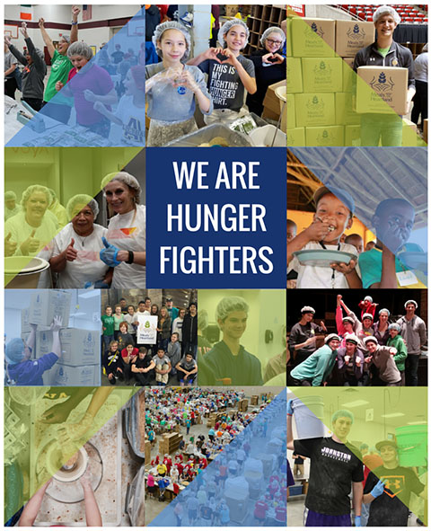 Hi-res we are hunger fighters