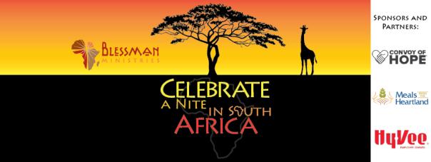 celebrate-a-nite-in-south-africa