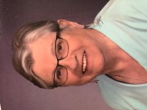 Volunteer - Barb