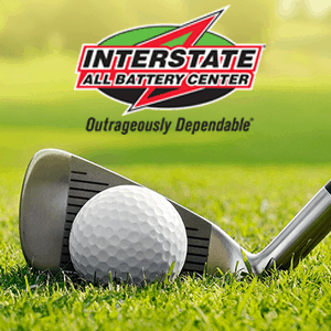 Golf Outing with Logo2
