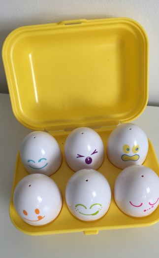 easter gift ideas toddlers babies non chocolate free reviews