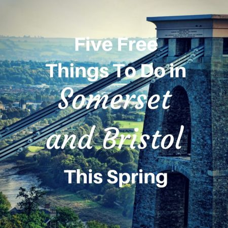 5 free things to do in somerset bristol taunton spring easter holidays free things to do easter holidays
