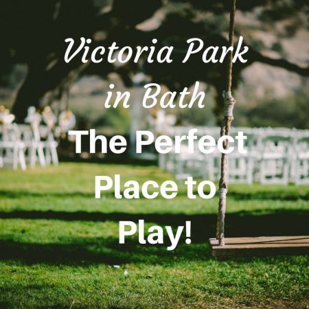 victoria park bath toddler playground review twitter image