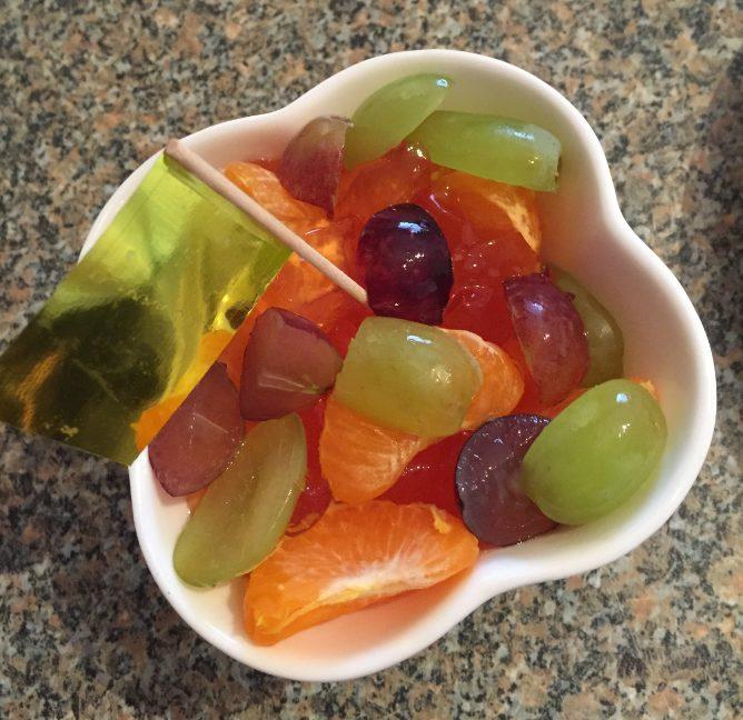 Healthy Fun Food for Children Me and B Make Tea_fish3