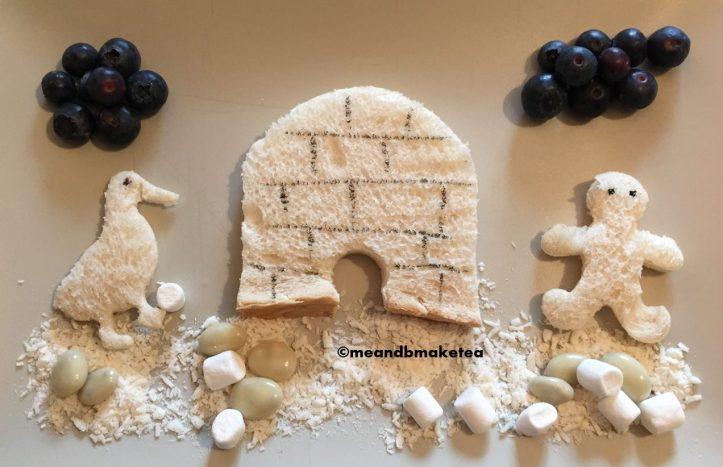healthy-fun-food-for-children-me-and-b-make-tea_igloo.png