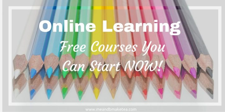 online-learning-1