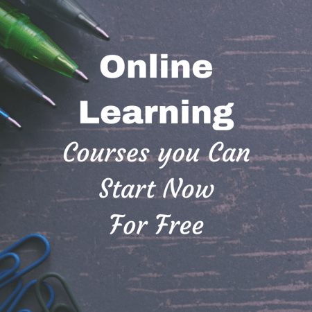 online learning courses for free futurelearn coursera