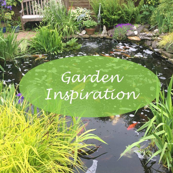 garden inspiration.png