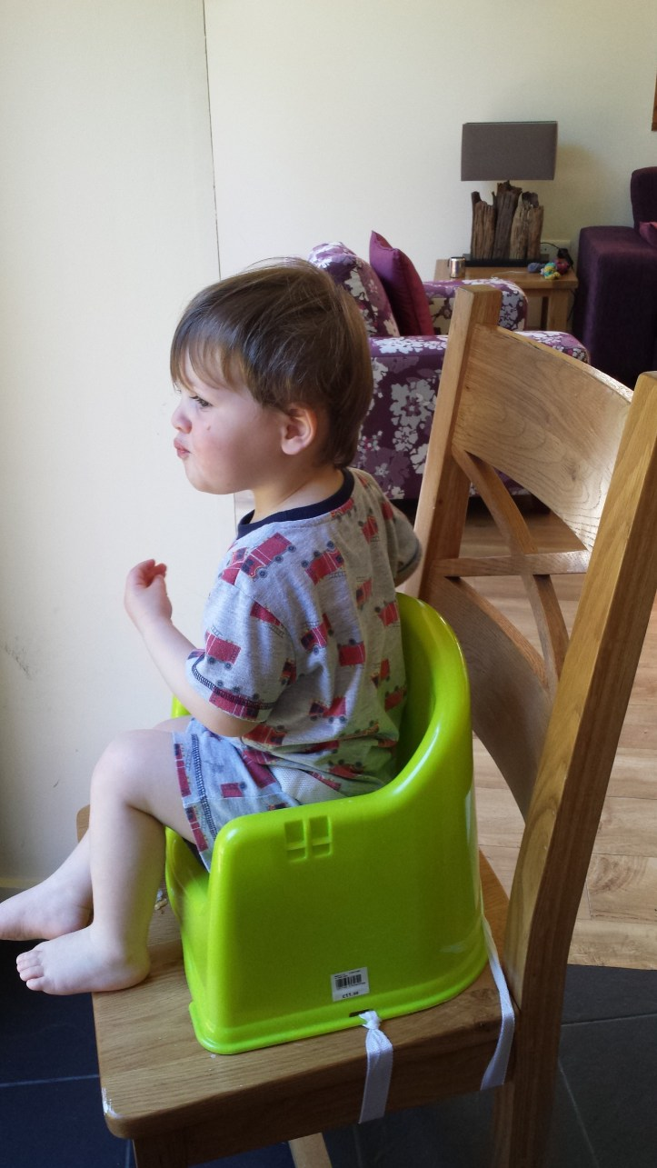 forest holiday cropton lodge review things to do for kids toddlers