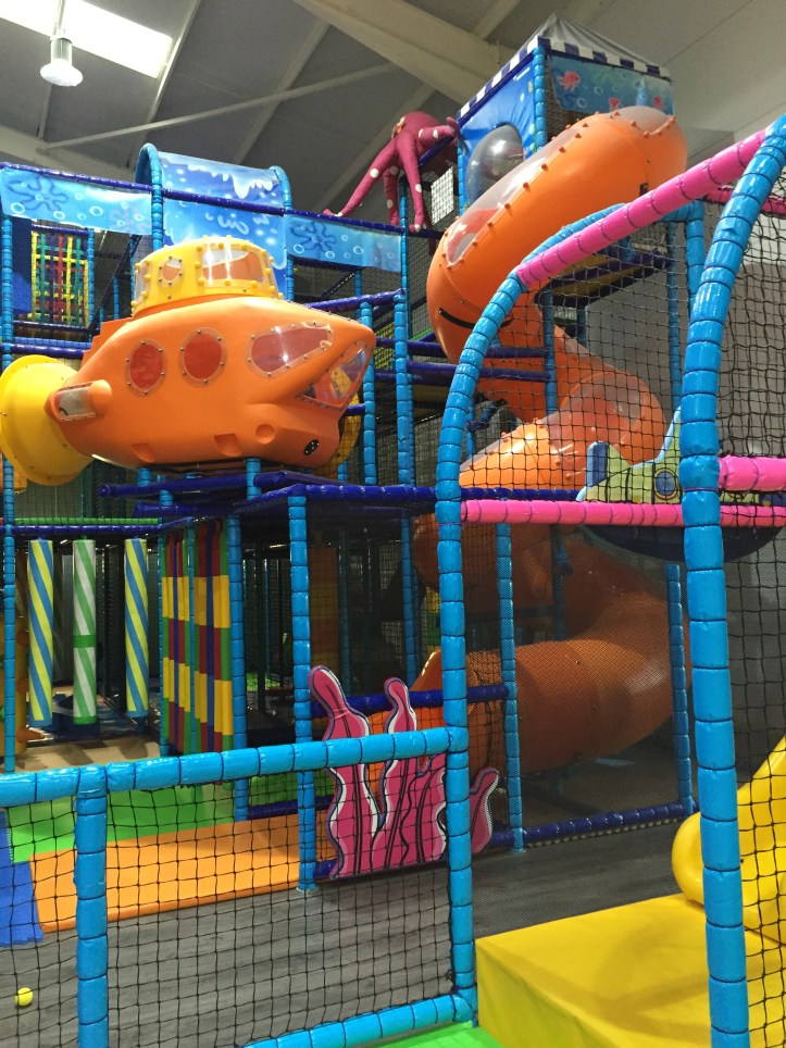 review brean soft play north somerset soft play indoor play activity toddlers kids babies