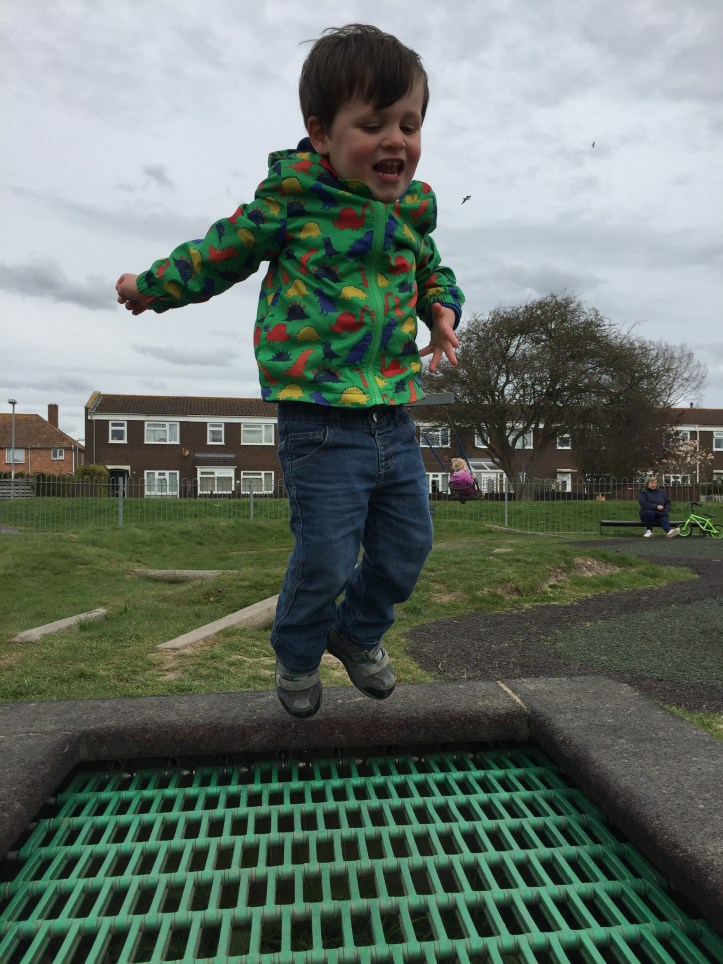 things to do in apex park burnham toddlers family days out kids babies children free