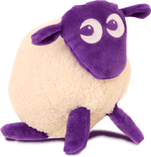 http://www.sweetdreamers.co.uk/baby-product/ewan-the-dream-sheep