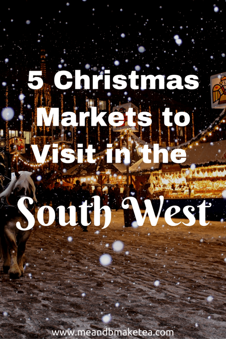 5 Christmas Markets to Visit in the (1).png