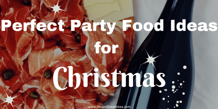 Tyrrells such as Three Bird Roast christmas review part food ideas inspiration supermarkets