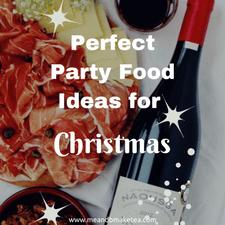 Tyrrells such as Three Bird Roast christmas review part food ideas inspiration supermarkets
