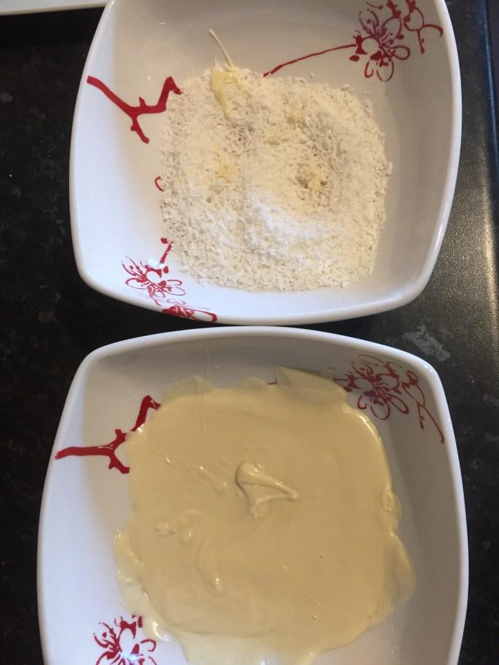 custard cream recipe baking cake filling cream cheese philadelphia review quick and easy ideas family treat