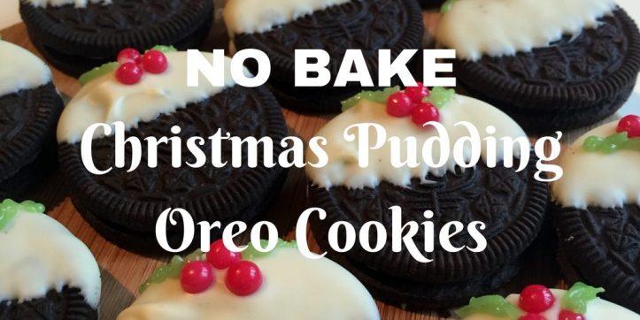 christmas-pudding-oreo-cookies