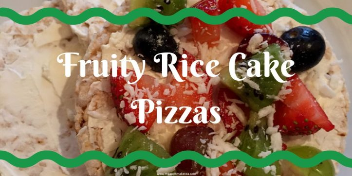 fruity-rice-cake-pizzas-1