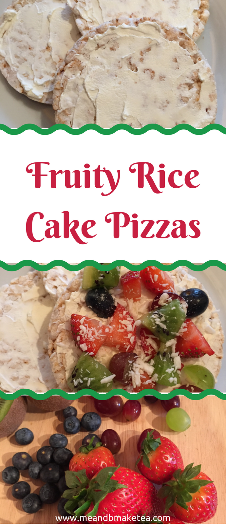 rice cakes toddler snacks how to make pizzas from rice cakes weaning fun food picky eaters fussyy my toddler wont eat