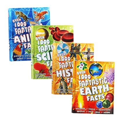 the works baby books gift ideas reviews mummy parenting kids toddler reading inspirations