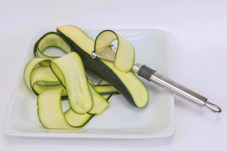 zucchini-1719561_1920