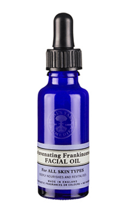 5 awesome beauty products for mums facial oil neals yard review