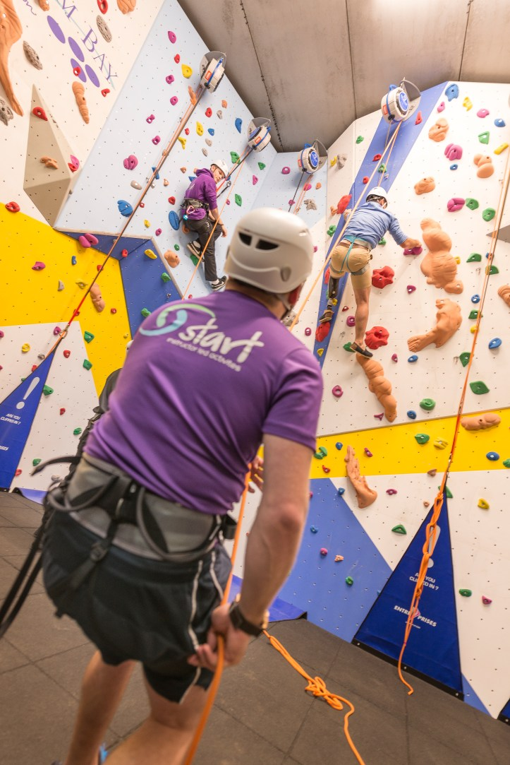 ladram bay holiday climbing wall reviews new for 2017