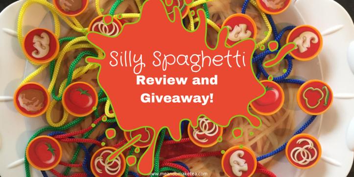 silly spaghetti paul lamond games for children family board games uk
