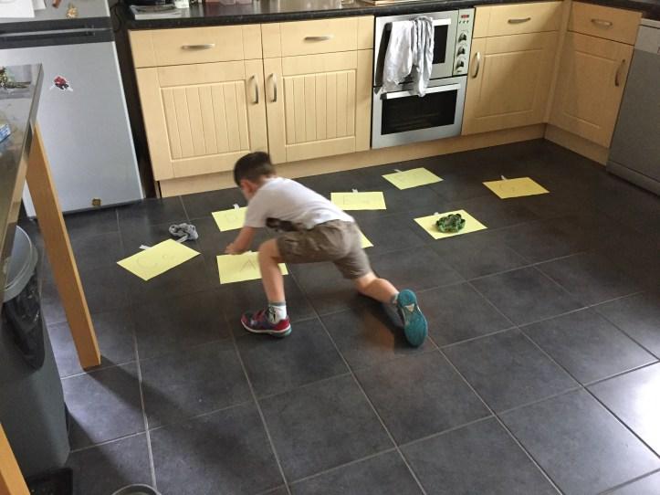 learning phonics boys preschool ideas fun imaginative