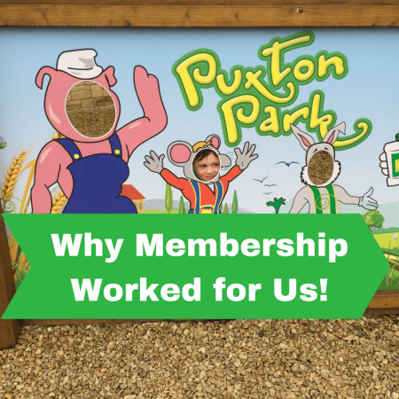 puxton park north somerset attraction summer things to do kids membership