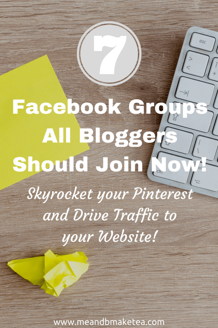 Skyrocket your Pinterest and Drive Traffic to your Website!