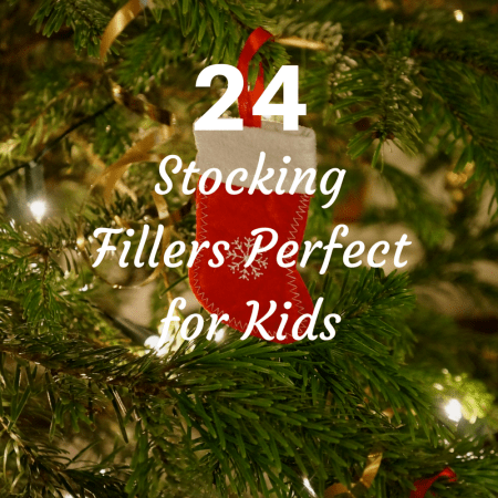 24 stocking fillers perfect for kids (2)