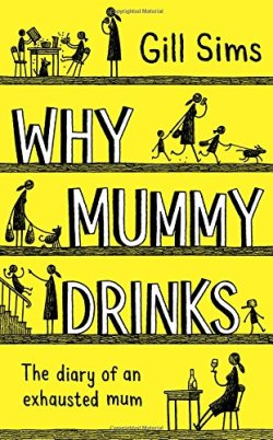 why mummy drinks gift guide inclusion