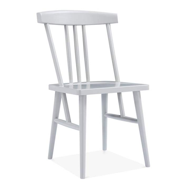 IMAGE OF CULT DESIGN TRINITY DINING CHAIR