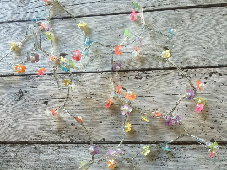 diy cheap ideas for spring home decoration
