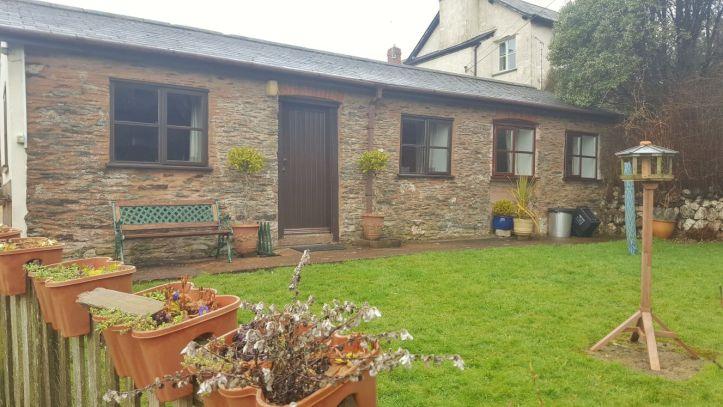 west withy farm cottages exmoor devon digital detox
