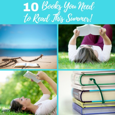 top ten summer beach and holiday reads you need to know about (1)