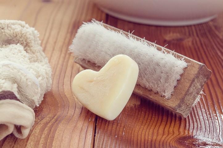proper hand washing in winter to fight norovirus